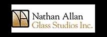 Nathan-Allen
