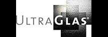 Ultraglas