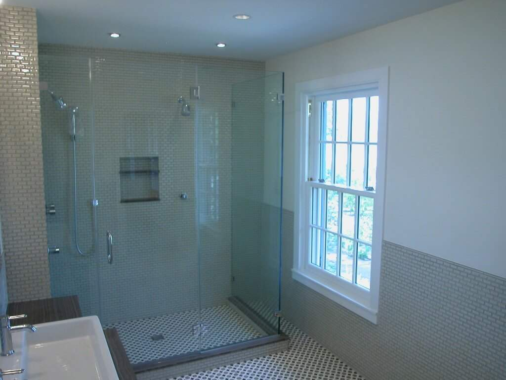 Brooklyn Shower Doors Shower Enclosures In Brooklyn | Brooklyn ...
